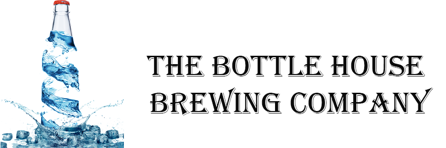 The Bottle House Brewing Company