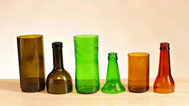 best glass bottle cutter